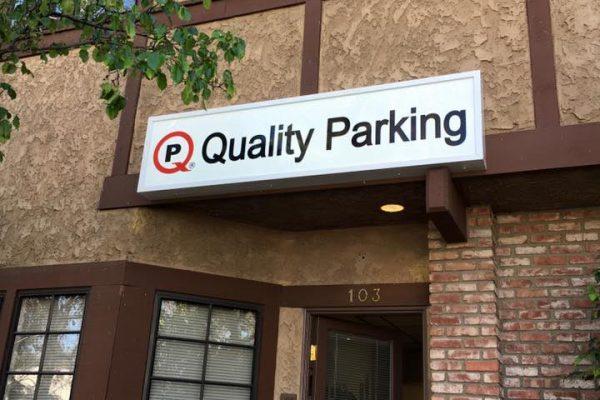 Valet Parking Gallery-1004