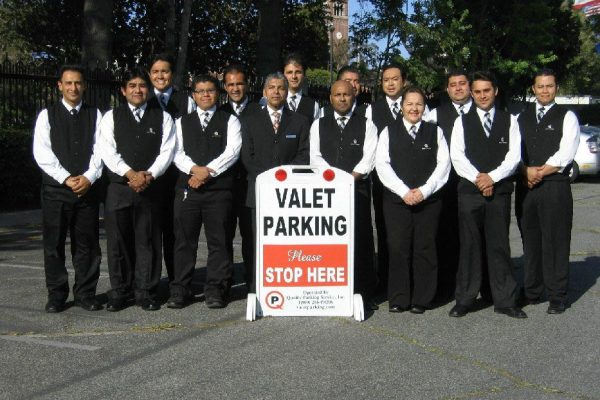 Valet Parking Gallery-1006