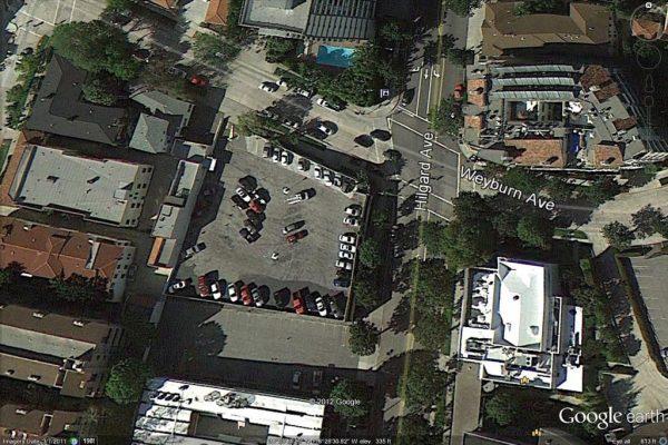 Valet Parking Gallery-1008