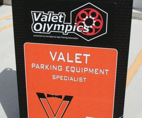Valet Parking Gallery-1038